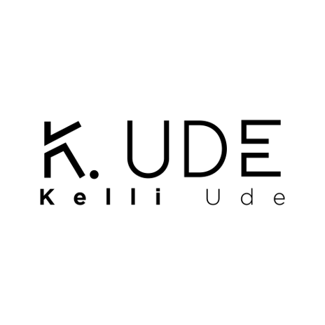 KUDE Logo
